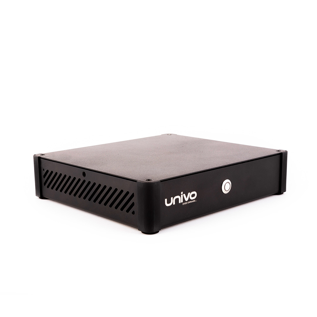 مینی کامپیوتر یونیوو 4105