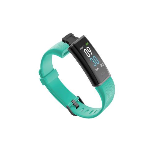با دستبند هوشمند یونیوو مدل UN130 از خود مراقبت کنید