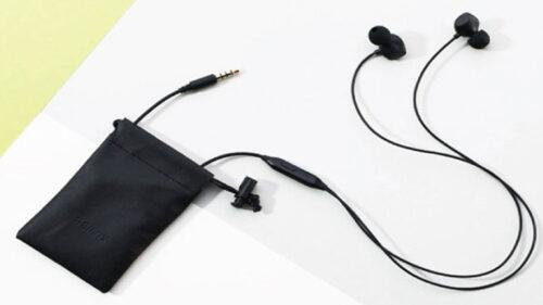 هدفون یونیوو UN-550 دستیار موسیقی همیشگی شما