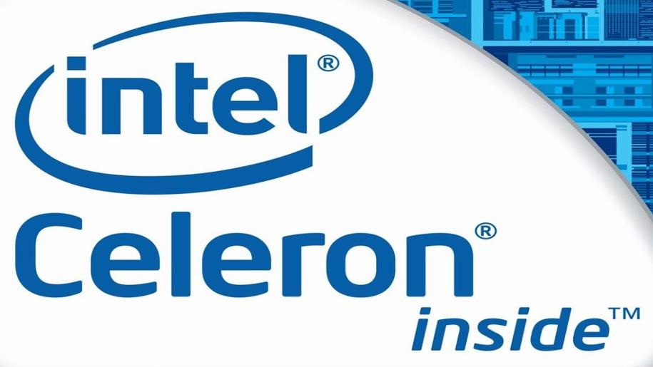 بررسی مشخصات و عملکرد پردازنده اینتل Celeron J4105