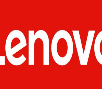 معرفی شرکای تجاری بهین تکنولوژی: برند لنوو (Lenovo)