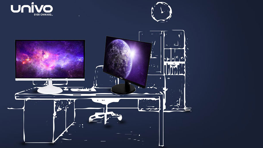 معرفی انواع پنل صفحه نمایش و تفاوت های آنها