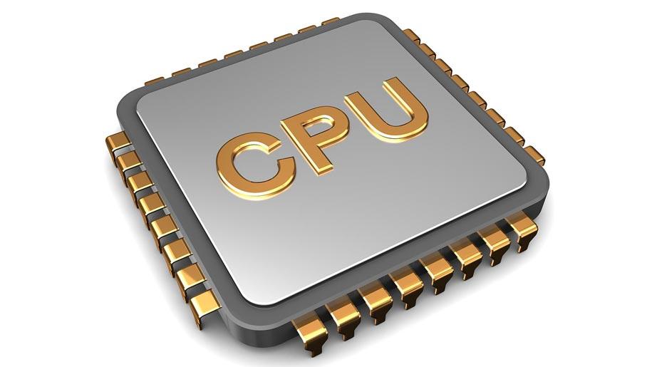چگونه یک پردازنده مناسب با کاربرد و بودجه خود خریداری کنیم؟