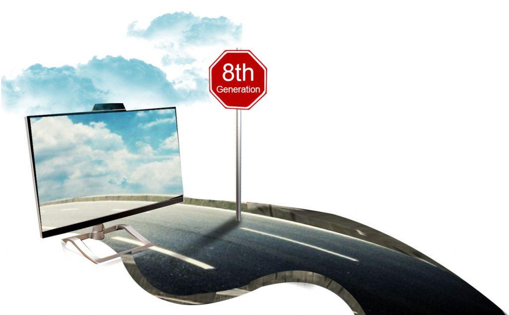 کامپیوتر بدون کیس ایرانی یونیوو