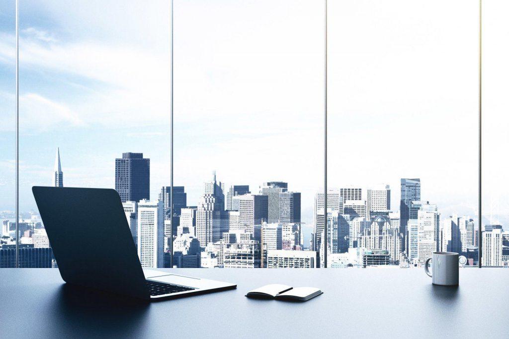 محصولات سازمانی بهین تکنولوژی