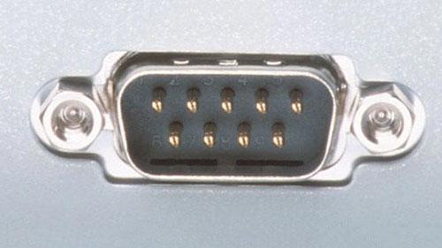 معرفی تمام پورتهای به کار رفته در انواع مینی پی سی یونیوو ( مینی کامپیوتر )