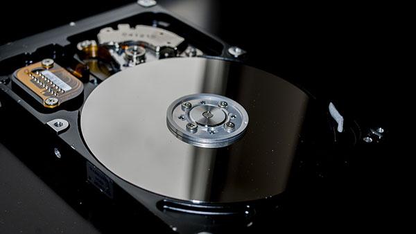 معرفی 3 نرم افزار تست سلامت هارد دیسک و SSD