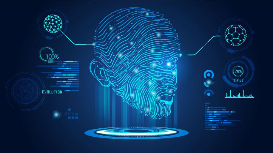 ادغام هوش مصنوعی و اینترنت اشیاء، تحولی در عصر دیجیتال امروز