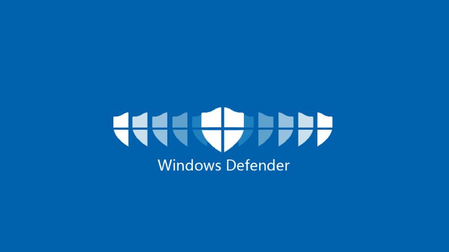 چگونه می توانیم امنیت سیستم ویندوز ۱۰ را افزایش دهیم؟