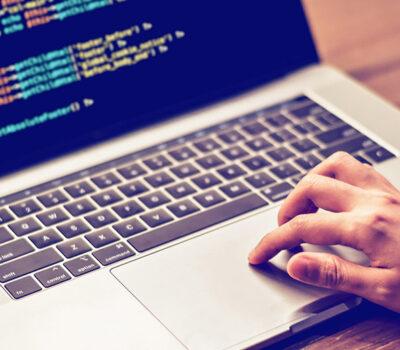 راهنمای حل مشکل تاچ پد لپ تاپ در ویندوز 10