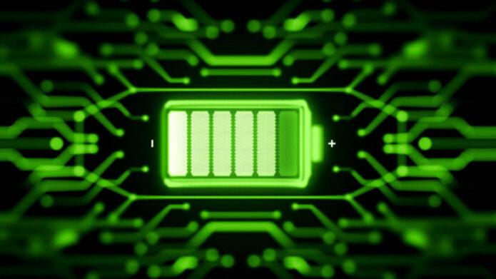 مقایسه باتری لیتیوم یون و باتری لیتیوم پلیمر