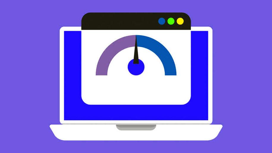 بهین تکنولوژی - بهینه سازی مصرف اینترنت در ویندوز 10