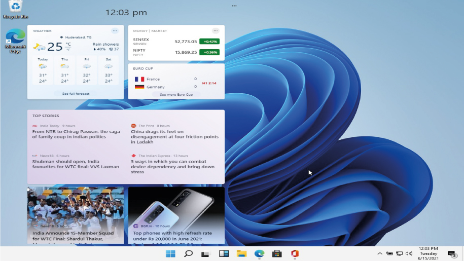 آموزش-نصب-ویندوز-11-نسخه-غیر-رسمی-10