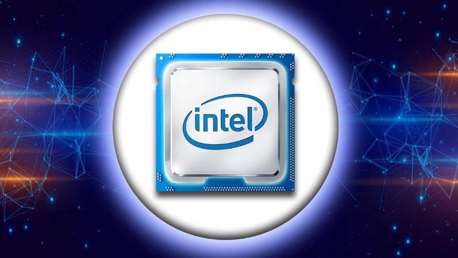 فرق سی پی یو AMD و Intel