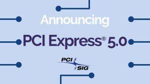 انتقال 600 وات توان توسط کانکتور PCI 5.0